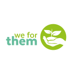 Weforthem logo