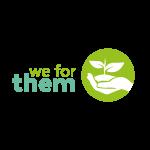 Weforthem logo